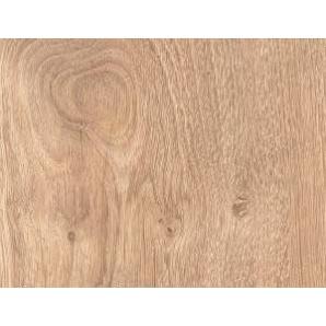 Ламинированный пол, ламинат (дуб светлый)