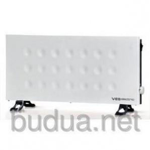 Конвекционный панельный обогреватель Ves Electric V-FH 14