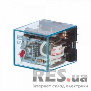 Монтажний адаптер M22-A Eaton