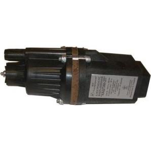 Погружной вибрационный насос Каштан-2П