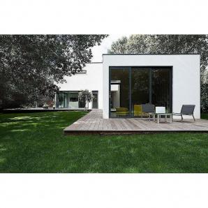 Проектирование дизайна дома
