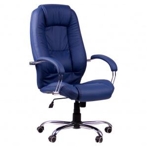 Кресло AMF Надир Лайн Tilt Неаполь N-22