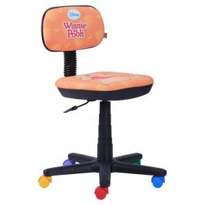 Кресло детское AMF Бамбо дизайн Дисней Винни Пух