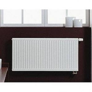 Стальной панельный радиатор PURMO Ventil Compact 22 500x900 мм