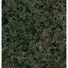 Плитка Човновского месторождения термо 30 мм