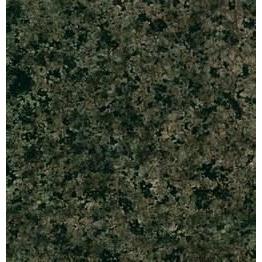 Плитка Човновского месторождения полировка 40 мм