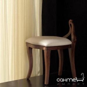 Стульчик для ванной комнаты Godi Серия CT Godi CT-05