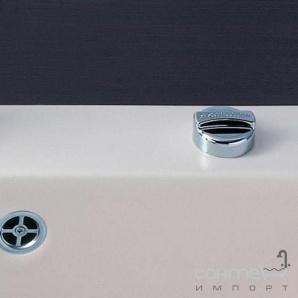 Ексцентрик до керамічним мийкам SystemCeram
