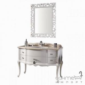 Комплект меблів для ванної кімнати Godi NS-15A