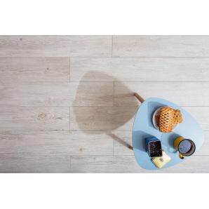 Плитка для підлоги Cerrad Cortone Crema 1202x193x10 мм