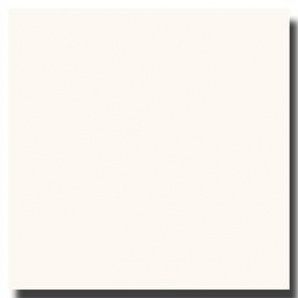 Плитка керамічна Paradyz Vivido Bianco 33,3х33,3 см