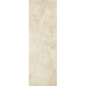 Плитка керамічна Paradyz Belat Brown 25x75 см