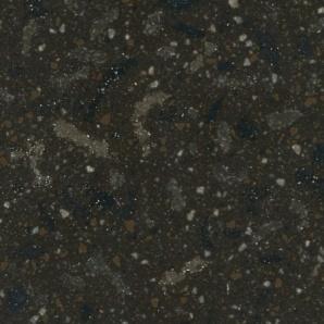 Штучний акриловий камінь HANEX NA-06 MONTES