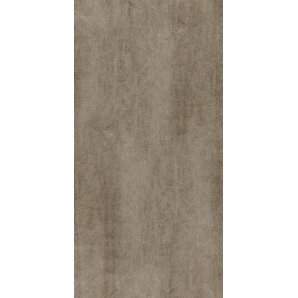 Плитка Golden Tile Marengo 300х600 мм (У21950)