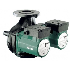 Циркуляційний насос Wilo TOP-SD 30/5 EM (2044015)