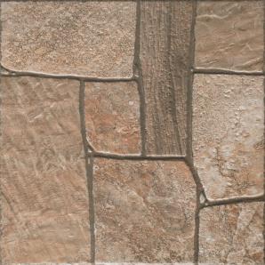 Керамічна плитка Cersanit MILANO Brown 29,8х29,8 см