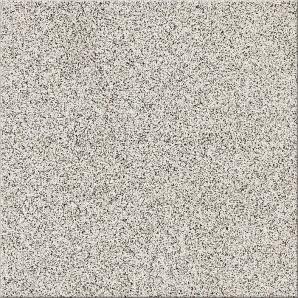 Керамічна плитка Cersanit MILTON СЕРІЙ 32,6х32,6 см
