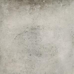 Керамічна плитка Cersanit BRISTOL СІРИЙ 42x42 см