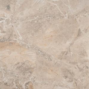 Керамічна плитка Cersanit CALSTON БЕЖ 42x42 см