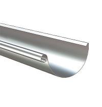 Жолоб Напівкруглий LINDAB R 125 мм
