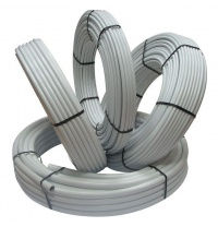 Труба металопластикова VALTEC PEX-AL-PEX 32х3,0 мм