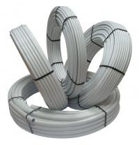 Труба металопластикова VALTEC PEX-AL-PEX 26х3,0 мм