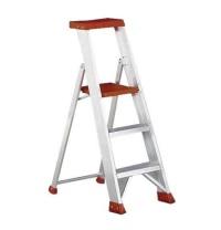 Драбина-стілець SVELT STOOL ULISSE SUPER (3)