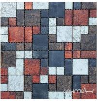 Мозаїка Kale-Bareks RM01 (мозаїка декор)