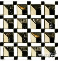 Мозаїка Topwell Stone M 2050 PERSPECTIVE