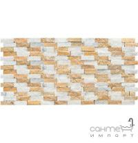 Мозаїка Topwell Stone ACM (M) 20392