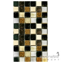 Мозаїка Topwell Stone T-MOS ACM2905P