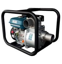 Мотопомпа для чистої води Konner&Sohnen KS 80