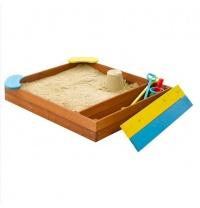 Дитяча пісочниця SportBaby 6
