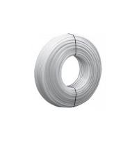 Труба для опалення Uponor Radi Pipe PN10 32x4,4 100 м