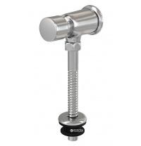 Кнопочный сливной вентиль для писсуара ALCA PLAST ATS001