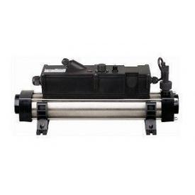 Электронагреватель для плавательных бассейнов Elecro Flow Line 3 кВт
