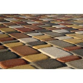 Укладка тротуарної плитки