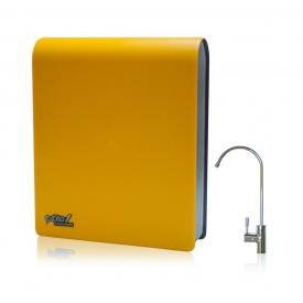 Фільтр проточного типу Aquafilter EXCITO-CL 2 л/хв