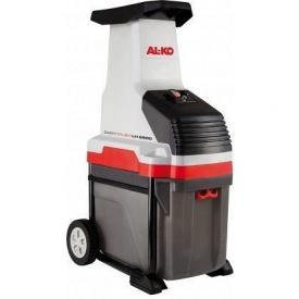 Измельчитель веток AL-KO LH 2800 Easy Crush