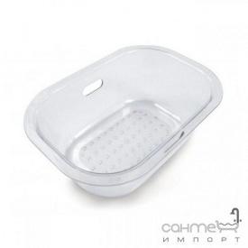 Колландер для кухонной мойки Teka 40199046 пластик