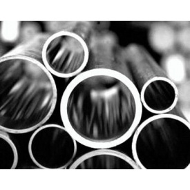 Труба нержавіюча кругла AISI 304 108х3,0 мм