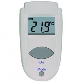 Инфракрасный термометр TFA