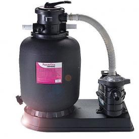 Фильтрационная установка Hayward D511 8 м3/час