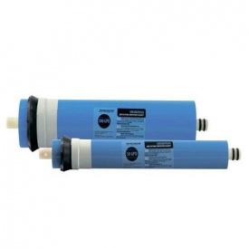 Мембрана для систем зворотнього осмосу Sprut 75 GPD (D)