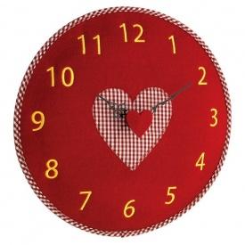 Часы настенные TFA 60302505