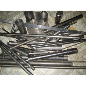 Коло титановий 10 мм ВТ-1-0