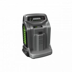 Зарядний пристрій EGO CH5500E