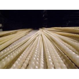 Композитная стеклопластиковая арматура Arvit 8 мм
