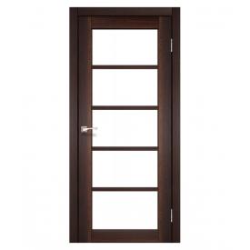 Двері KORFAD Vincenza VC-02