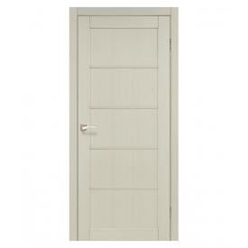 Двері KORFAD Vincenza VC-01